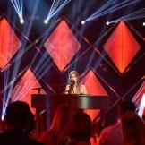 Eesti Laul 2019 esimene poolfinaal (14/34)