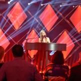 Eesti Laul 2019 esimene poolfinaal (15/34)