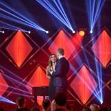 Eesti Laul 2019 esimene poolfinaal (17/34)