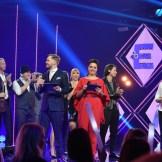 Eesti Laul 2019 esimene poolfinaal (24/34)