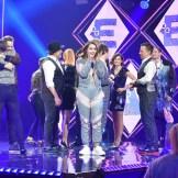 Eesti Laul 2019 esimene poolfinaal (27/34)