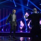 Eesti Laul 2019 esimene poolfinaal (33/34)