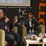 """Jaak Joala plaadi """"Ma joobun õnnest"""" esitlus (foto 11/37)"""