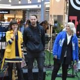 Tallinn Music Week 2019: Natalie Mets, Roman Demchenko ja Ingrid Kohtla