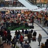 Tallinn Music Week 2019: JT Conception (foto: 10/15)