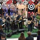 Tallinn Music Week 2019: JT Conception (foto: 11/15)