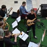 Tallinn Music Week 2019: JT Conception (foto: 13/15)