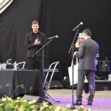 Tallinna päev: etteütluse kirjutamine (foto: 17/18)