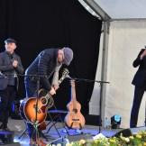 Tallinna päev: Jäääär (foto: 8/54)