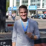 Ott Lepland Bänd (foto: 22/23)