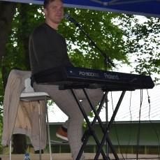 Ott Leplandi kvarteti kontsert (foto: 7/19)