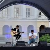 Frederik Küüts & Stefan