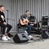 Uudo Sepa kontsert (foto: 9/27)