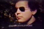 Simon Revelstroke Dark Planet