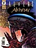 Aliens Alchemy 1
