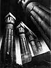 Haunt Columns