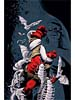 HellboyCrookedMan2