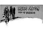 Inside Photon ToC Zombie Walking