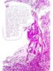 Sortrum [Purple]