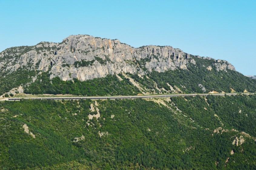 Sardinia blogi