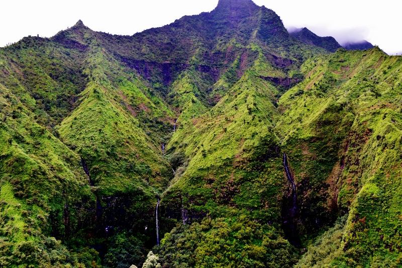 Kauai, Havaiji