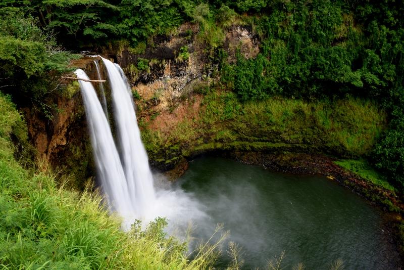 Kauai | Havaiji