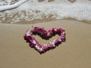 havaiji matkavinkit