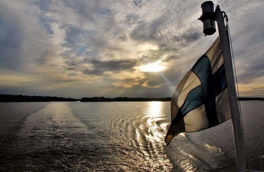 Ulkosuomalaisen koti-ikävä Suomeen – Mitä kaipaan Suomesta