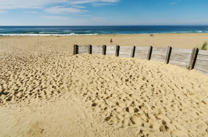 90 Mile Beach, Gippsland