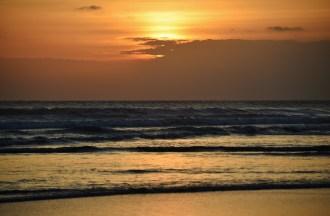 Matkavinkkejä Balille