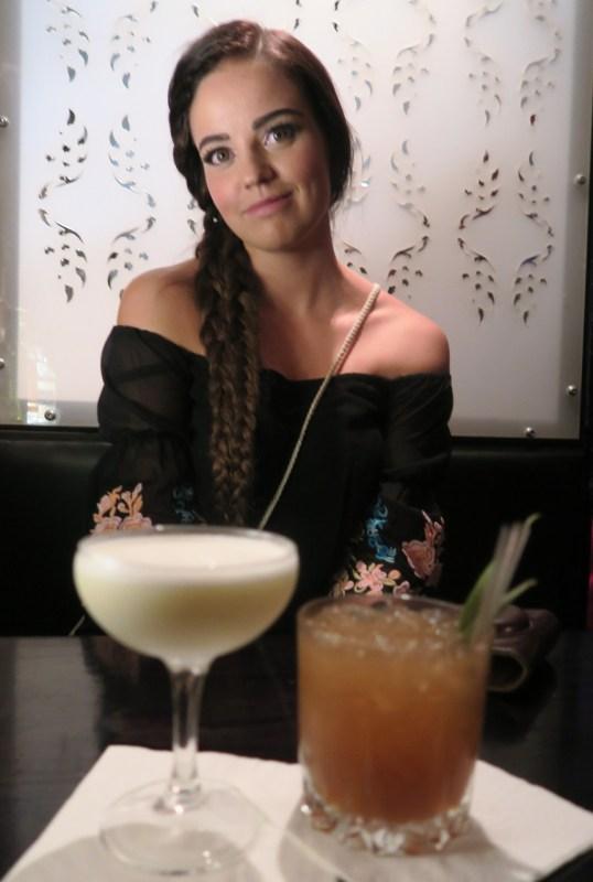 Mitä tehdä Melbournessa - baarit