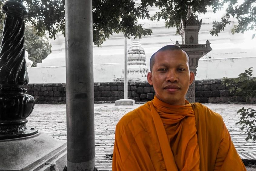 Phnom Penh | Vinkit