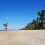 Australian parhaat rannat | Mission Beach