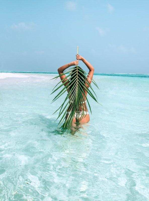 Malediivit Turvallisuus