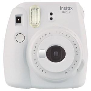 Joululahja matkailijalle | Polaroid-kamera