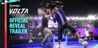 FIFA 20: upcoming football simulation video game - image  on https://muvison.com