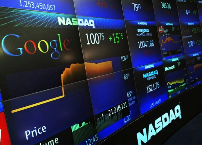 Top Internet Stocks to Buy Now - image  on https://muvison.com