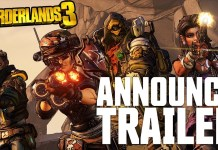 Forget 2018 — New games to coming in 2019 - image  on https://muvison.com
