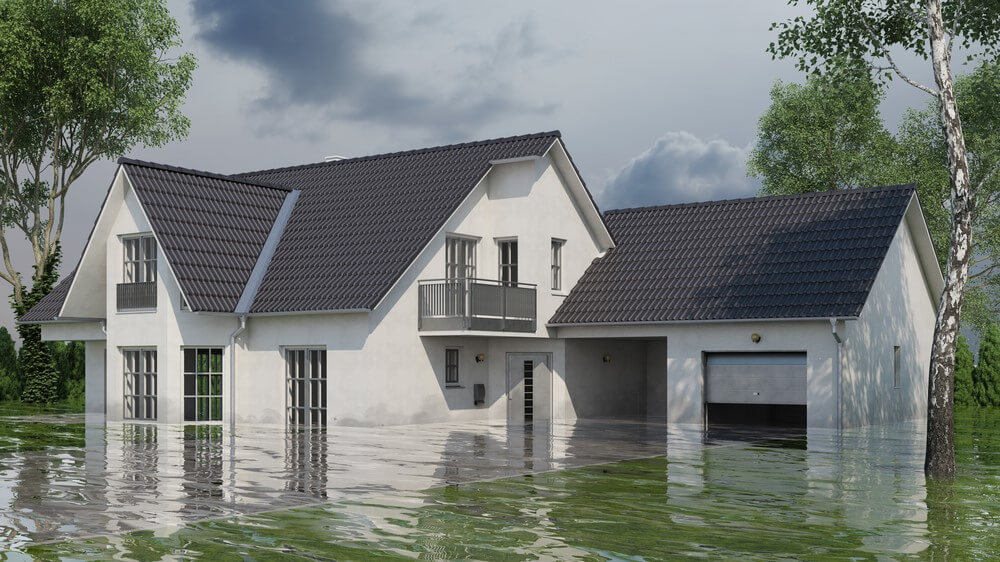 How to Buy Flood Insurance Coverage 2