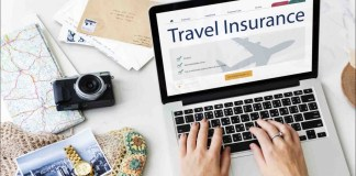 Unusual Facts About Travel Insurance Uncovered by Industry Leaders - изображение  на https://muvison.com