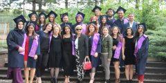 الدراسة في تركيا للجزائريين بالتفصيل خطوة بخطوة