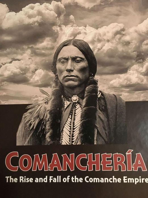 comancheria-cover