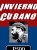 invierno cubano