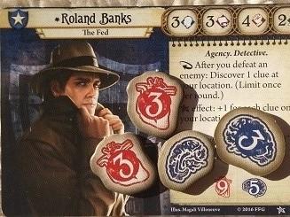 Ah Roland.jpg