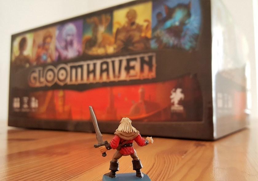 gloomhaven_02b
