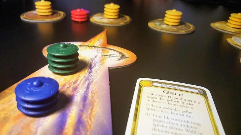 cosmic_encounter_02