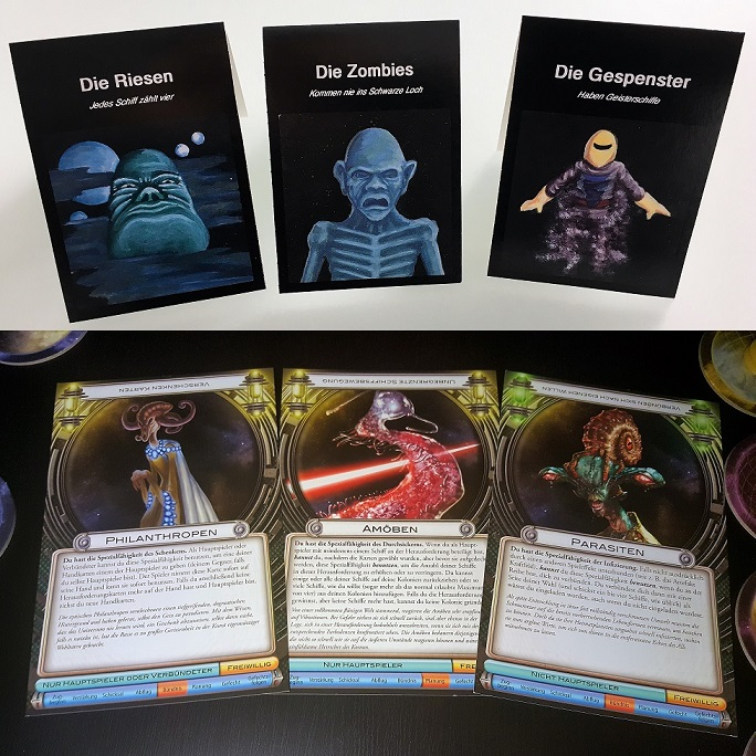 cosmic_encounter_05bh