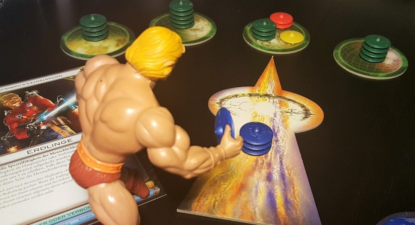 cosmic_encounter_06