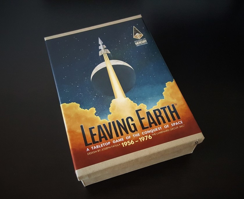 13_leavingearth_box