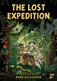 lostexpedition